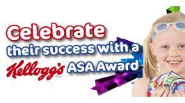 Kellogs Award Scheme